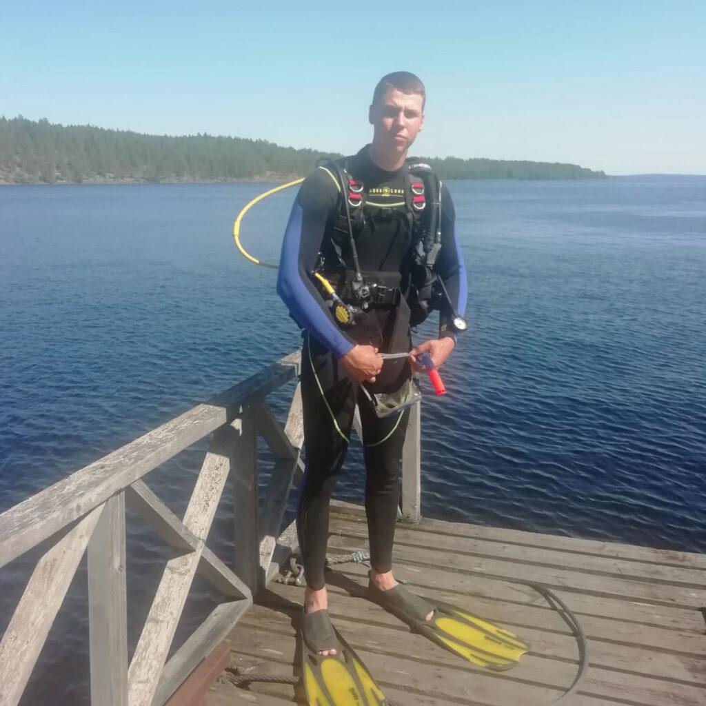 sukellustoita-paijat-hameen-alueella-lahti-ravakka-group-2